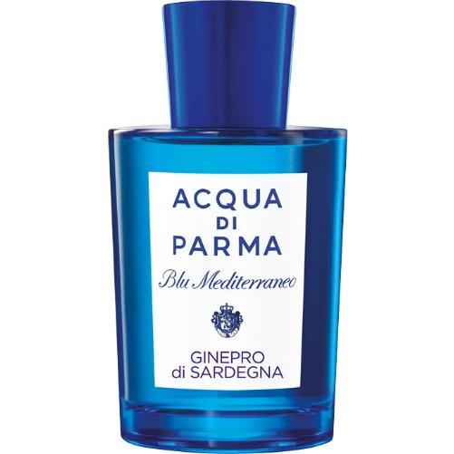 Acqua Di Parma Blu Mediterraneo Ginepro di Sardegna 150 мл тестер (унисекс)