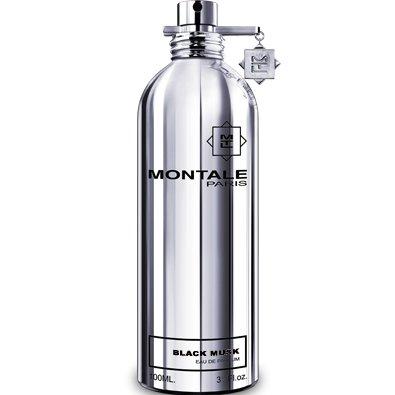 Montale Black Musk Montale Black Musk 100 мл тестер (унисекс)