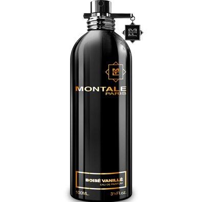 Montale Boise Vanille Montale Boise Vanille 20 мл (унисекс)