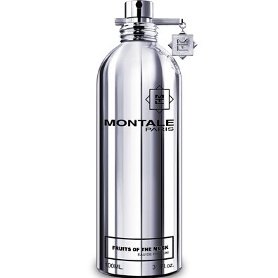 Montale Fruits of the Musk Montale Fruits of the Musk 20 мл (унисекс)