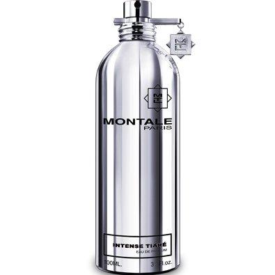 Montale Intense Tiare 1 мл (унисекс)
