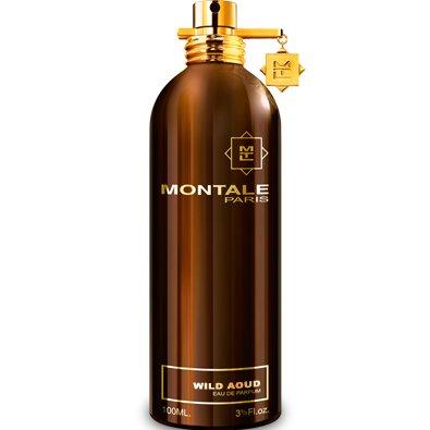 Montale Wild Aoud Montale Wild Aoud 20 мл (унисекс)