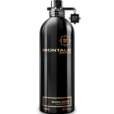 Montale Black Aoud 20 мл (унисекс)