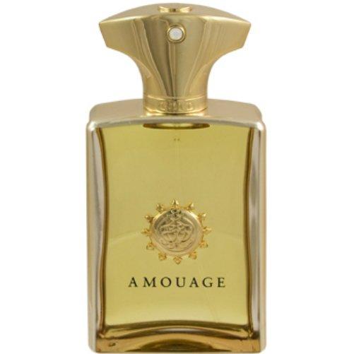 Купить со скидкой Amouage Gold Man