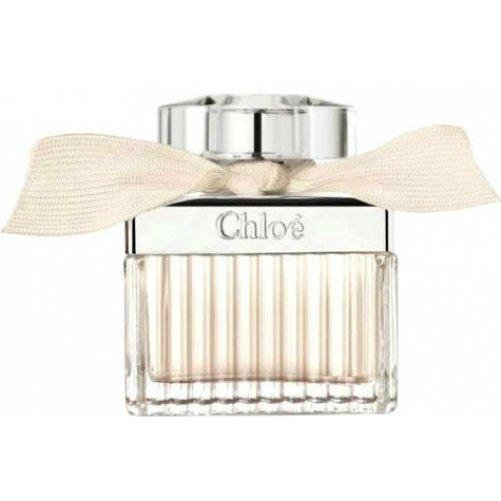 Купить со скидкой Chloe Fleur de Parfum