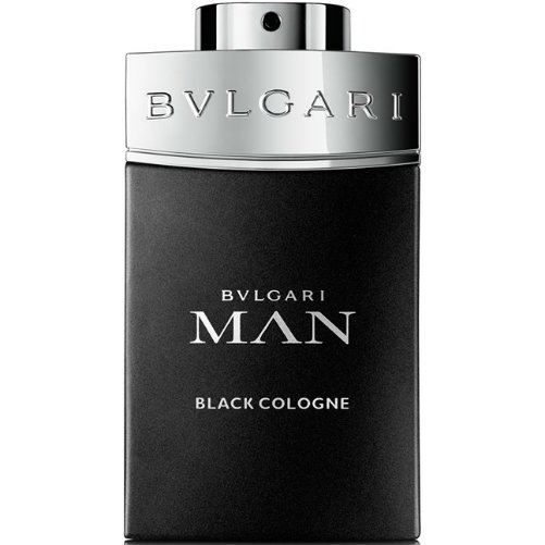 Bvlgari Man Black Cologne 100 мл тестер (муж)