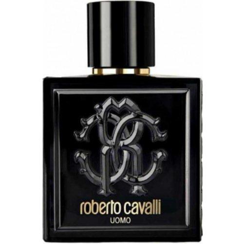 Roberto Cavalli Uomo Roberto Cavalli Uomo 100 мл тестер (муж)