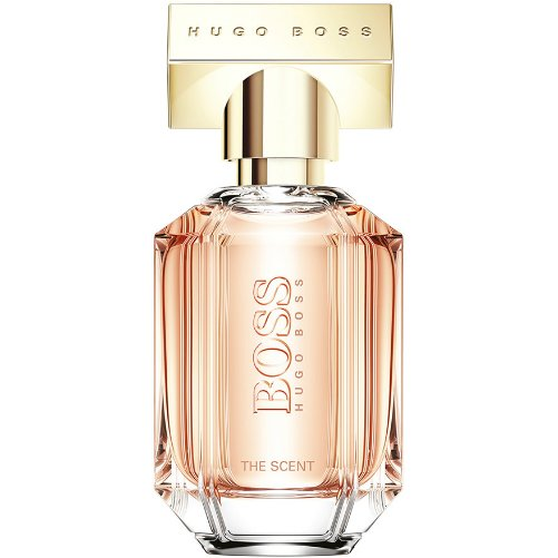 Hugo Boss The Scent For Her 1,5 мл (жен)