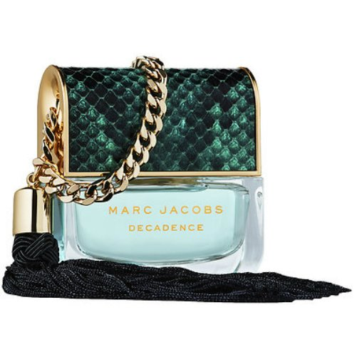 Marc Jacobs Decadence Divine  50 мл (жен)