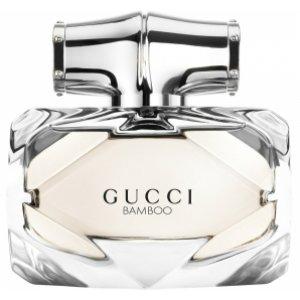 Gucci Bamboo Eau de Toilette 50 мл (жен)