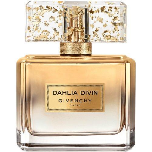 Dahlia Divin Le Nectar de Parfum Dahlia Divin Le Nectar de Parfum 1 мл (жен)