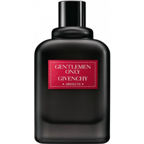 Givenchy Gentlemen Only Absolute 100 мл тестер (муж)