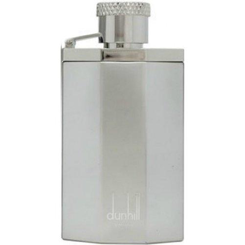 Alfred Dunhill Desire Silver 100 мл тестер (муж)