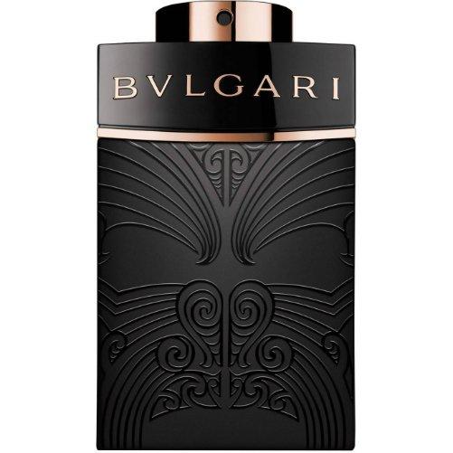 Bvlgari Man in Black All Blacks Edition Intense 100 мл тестер (муж)