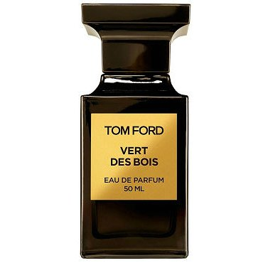 Vert des BoisTom Ford<br>Год выпуска: 2016 Производство: США Семейство: древесные Верхние ноты:  Тополиные почки, Анис, слива Средние ноты:  мастиковое дерево, Жасмин Базовые ноты:  пачули, Тонка бобы, древесные ноты Vert des Bois от Tom Ford - это аромат для мужчин и женщин, принадлежит к группе ароматов древесные. Этот аромат, Vert des Bois выпущен в 2016 году. Верхние ноты: Тополиные почки, Анис, Оливковое дерево и Слива; ноты сердца: Мастиковое дерево и Жасмин; ноты базы: Пачули, Бобы тонка и Древесные ноты. &amp;nbsp;<br>&amp;nbsp;<br>&amp;nbsp;<br><br>Линейка: Vert des Bois<br>Объем мл: 50<br>Пол: Унисекс<br>Аромат: древесные<br>Ноты: Тополиные почки, Анис, слива,  мастиковое дерево, Жасмин,  пачули, Тонка бобы, древесные ноты<br>Тип: парфюмерная вода<br>Тестер: нет