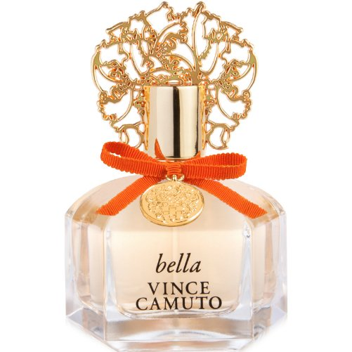 Vince Camuto Bella 100 мл (жен)