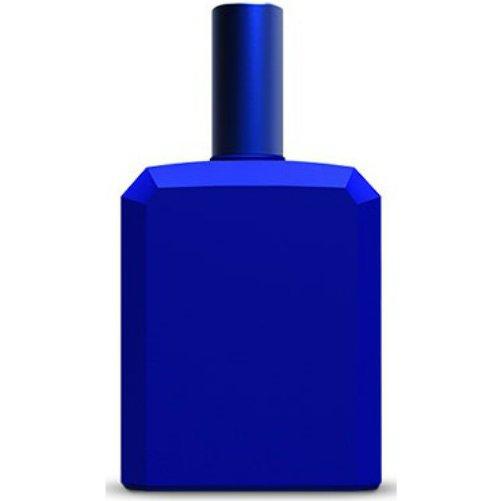 This Is Not A Blue BottleHistoires de Parfums<br>Год выпуска: 2015 Производство: Великобритания Семейство: восточные Верхние ноты:  Альдегиды, апельсин Средние ноты:  мед, Герань Базовые ноты:   Амбра, пачули, Мускус &amp;nbsp;This Is Not A Blue Bottle Histoires de Parfums - это аромат для мужчин и женщин, принадлежит к группе ароматов восточные. Этот аромат выпущен в 2015 году. This Is Not A Blue Bottle был создан Gerald Ghislain и Julien Rasquinet. Верхние ноты: Альдегиды и Апельсин; ноты сердца: Мед и Герань; ноты базы: Амбра, Пачули и Мускус.&amp;nbsp;<br><br>Линейка: This Is Not A Blue Bottle<br>Объем мл: 120<br>Пол: Унисекс<br>Аромат: восточные<br>Ноты: Альдегиды, апельсин,  мед, Герань,   Амбра, пачули, Мускус<br>Тип: парфюмерная вода<br>Тестер: нет