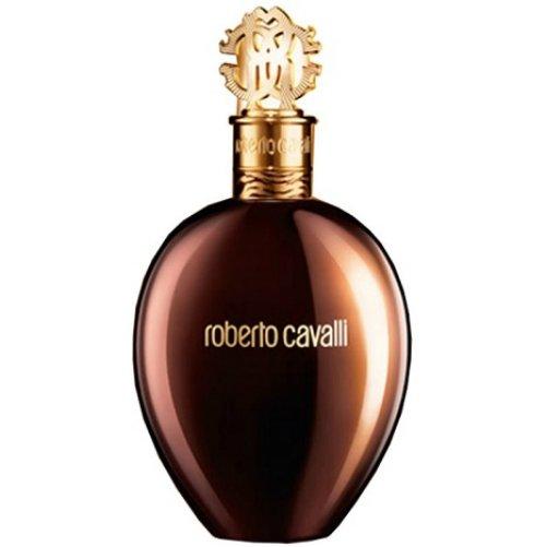 Roberto Cavalli Tiger Oud Roberto Cavalli Tiger Oud 1 мл (унисекс)