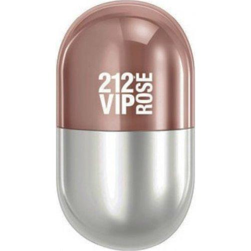 212 VIP Rose Pills 212 VIP Rose Pills 20 мл (жен)