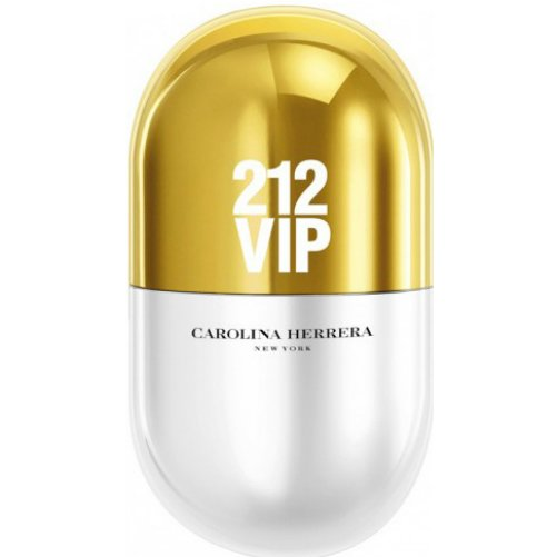 212 VIP Pills 212 VIP Pills 20 мл (жен)