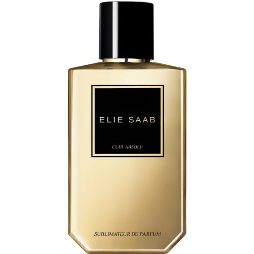 Cuir AbsoluElie Saab<br>Год выпуска: 2016 Производство: Франция Семейство: кожаные Верхние ноты:  Кожа &amp;nbsp;&amp;nbsp;Это аромат для мужчин и женщин, принадлежит к группе ароматов кожаные. Этот аромат, Cuir Absolu выпущен в 2016. Парфюмер: Francis Kurkdjian. Композиция аромата включает ноты: Кожа.&amp;nbsp;<br><br>Линейка: Cuir Absolu<br>Объем мл: 100<br>Пол: Унисекс<br>Аромат: кожаные<br>Ноты: Кожа<br>Тип: парфюмерная вода<br>Тестер: нет
