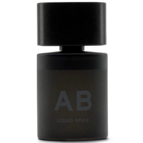 The Black Series AB Liquid SpiceBlood Concept<br>Год выпуска: 2015 Производство: Италия Семейство: восточные пряные Верхние ноты:  Перец, ягоды можжевельника, Фиалка Средние ноты:  Корица, Тонка бобы, Элеми Базовые ноты:  Ладан, Гвоздика, древесный янтарь, мирра The Black Series AB Liquid Spice от Blood Concept -&amp;nbsp; это аромат для мужчин и женщин, принадлежит к группе ароматов восточные пряные. Этот аромат, The Black Series AB Liquid Spice выпущен в 2015 году. Парфюмер: Celine Ripert. Композиция аромата включает ноты: Перец, Ягоды можжевельника, Фиалка, Корица, Бобы тонка, Элеми, Ладан, Гвоздика, Древесный янтарь и Мирра.  <br><br>Линейка: The Black Series AB Liquid Spice<br>Объем мл: 50<br>Пол: Унисекс<br>Аромат: восточные пряные<br>Ноты: Перец, ягоды можжевельника, Фиалка,  Корица, Тонка бобы, Элеми,  Ладан, Гвоздика, древесный янтарь, мирра<br>Тип: духи<br>Тестер: нет