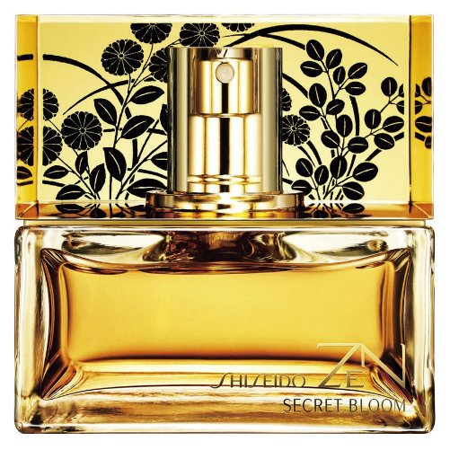 купить парфюм шисейдо зен