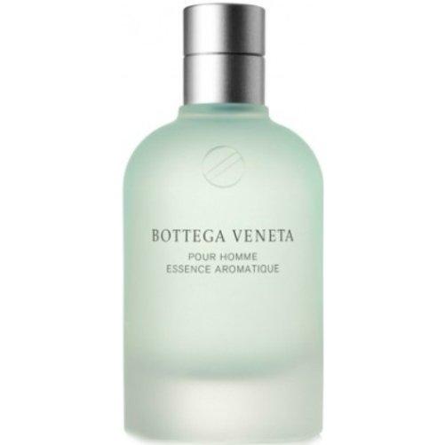 Bottega Veneta Pour Homme Essence Aromatique Bottega Veneta Pour Homme Essence Aromatique 1 мл (муж)