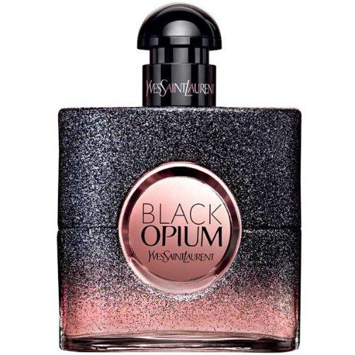 Купить со скидкой Black Opium Floral Shock