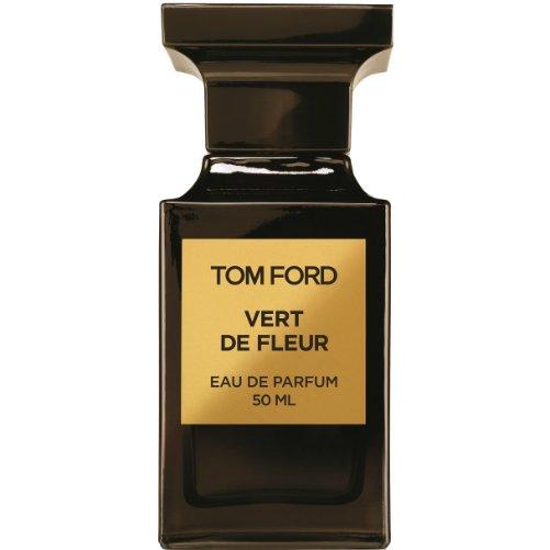 Vert de FleurTom Ford<br>Год выпуска: 2016 Производство: США Семейство: цветочные зеленые Верхние ноты:  Цветочные ноты Средние ноты:  Гальбанум Базовые ноты:  Ветивер &amp;nbsp;&amp;nbsp;Это аромат для мужчин и женщин, принадлежит к группе ароматов цветочные зеленые. Этот аромат, Vert de Fleur выпущен в 2016. Композиция аромата включает ноты: Цветочные ноты, Гальбанум и Ветивер.&amp;nbsp;<br><br>Линейка: Vert de Fleur<br>Объем мл: 50<br>Пол: Унисекс<br>Аромат: цветочные зеленые<br>Ноты: Цветочные ноты,  Гальбанум,  Ветивер<br>Тип: парфюмерная вода-тестер<br>Тестер: да