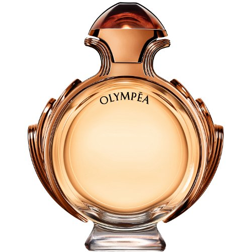 Paco Rabanne Olympea Intense 1,5 мл (жен)