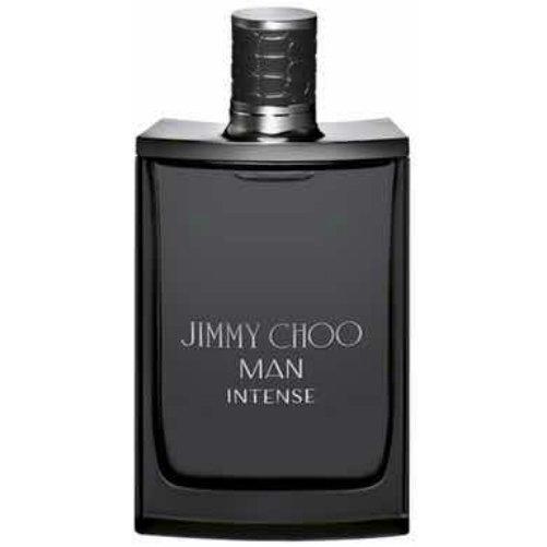 Jimmy Choo Man Intense Jimmy Choo Man Intense 100 мл (муж)