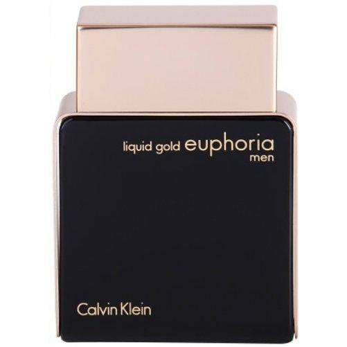 Liquid Gold Euphoria Men Liquid Gold Euphoria Men 100 мл (муж)