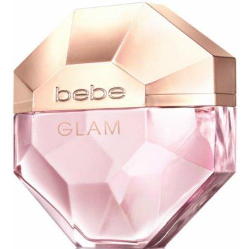 Bebe Glam Bebe Glam 100 мл (жен)
