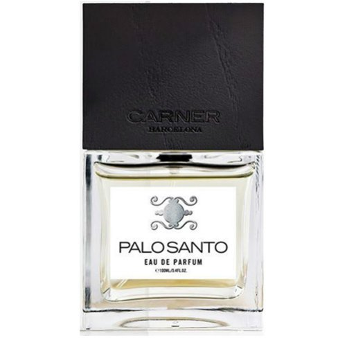 Palo Santo Palo Santo 2 мл (унисекс)