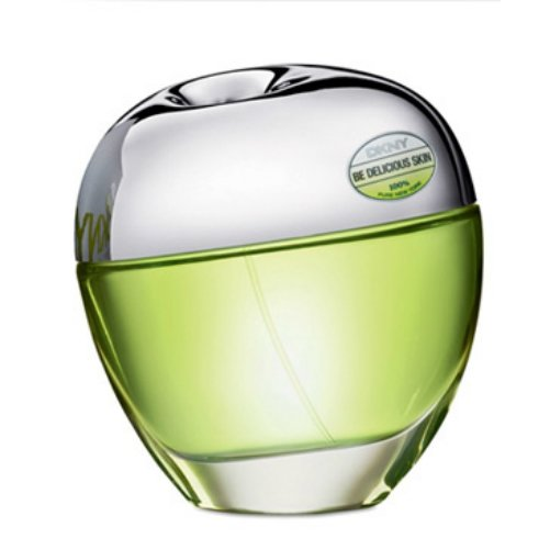 DKNY Be Delicious Skin Hydrating Eau de Toilette DKNY Be Delicious Skin Hydrating Eau de Toilette 100 мл (жен)