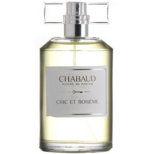 Chic et Boheme Chic et Boheme 1,8 мл (жен)