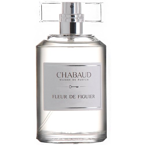 Fleur de Figuer Fleur de Figuer 100 мл (унисекс)