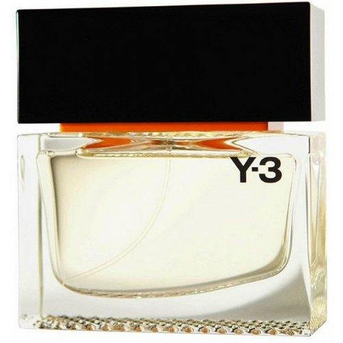 Y-3 Black LabelYohji Yamamoto<br>Год выпуска: 2013 Производство: Япония Семейство: древесные пряные Верхние ноты:  кардамон, Элеми, Бархатцы Средние ноты:  Белый кедр, Лаванда, Черный перец Базовые ноты:  пачули, Ветивер, Тонка бобы Y-3 Black Label от Yohji Yamamoto - это аромат для мужчин, принадлежит к группе ароматов древесные пряные. Y-3 Black Label выпущен в 2013 году. Парфюмер: Dorothee Piot. Верхние ноты: Кардамон, Элеми и Бархатцы; ноты сердца: Белый кедр, Лаванда и Черный перец; ноты базы: Пачули, Ветивер и Бобы тонка.  <br><br><br><br>Линейка: Y-3 Black Label<br>Объем мл: 75<br>Пол: Мужской<br>Аромат: древесные пряные<br>Ноты: кардамон, Элеми, Бархатцы,  Белый кедр, Лаванда, Черный перец,  пачули, Ветивер, Тонка бобы<br>Тип: туалетная вода<br>Тестер: нет