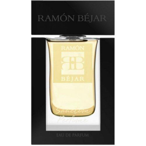 Sanctum Perfume Sanctum Perfume  75 мл тестер (унисекс)