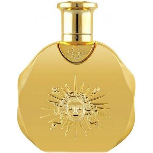Parfums du Chateau de Versailles Les Ors Des Versailles Pour Elle 100 мл (жен)