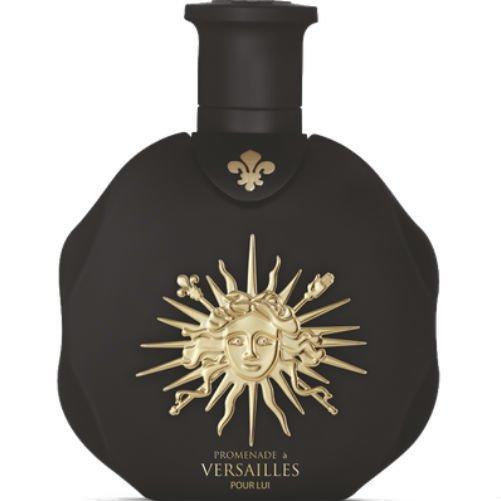 Promenade a Versailles Pour Lui Promenade a Versailles Pour Lui 100 мл (муж)