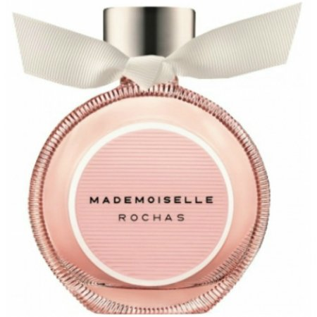 Mademoiselle Rochas Mademoiselle Rochas 1 мл (жен)