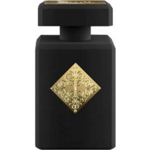 Magnetic Blend 7Initio Parfums Prives<br>Год выпуска: 2015 Производство: Франция Семейство: древесные фужерные Базовые ноты:  Мускус Это аромат для мужчин и женщин, принадлежит к группе ароматов древесные  фужерные. Это новый аромат, Magnetic Blend 7 выпущен в 2015. Композиция  аромата включает ноты: Мускус. <br><br>Линейка: Magnetic Blend 7<br>Объем мл: 1,5<br>Пол: Унисекс<br>Аромат: древесные фужерные<br>Ноты: Мускус<br>Тип: парфюмерная вода<br>Тестер: нет