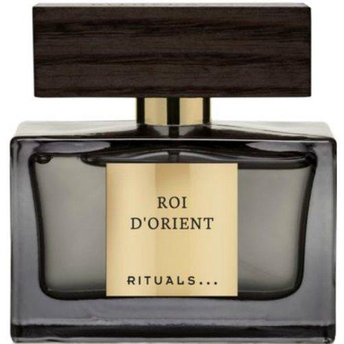 Roi d`OrientRituals<br>Год выпуска: 2015 Производство: Нидерланды Семейство: восточные Верхние ноты:   Амбра Средние ноты:  Мускус Базовые ноты:  Белый перец &amp;nbsp;&amp;nbsp;Это аромат для мужчин и женщин, принадлежит к группе ароматов восточные. Этот аромат, Roi d`Orient выпущен в 2015. Композиция аромата включает ноты: Амбра, Мускус и Белый перец.&amp;nbsp;<br><br>Линейка: Roi d`Orient<br>Объем мл: 10<br>Пол: Унисекс<br>Аромат: восточные<br>Ноты: Амбра,  Мускус,  Белый перец<br>Тип: парфюмерная вода<br>Тестер: нет