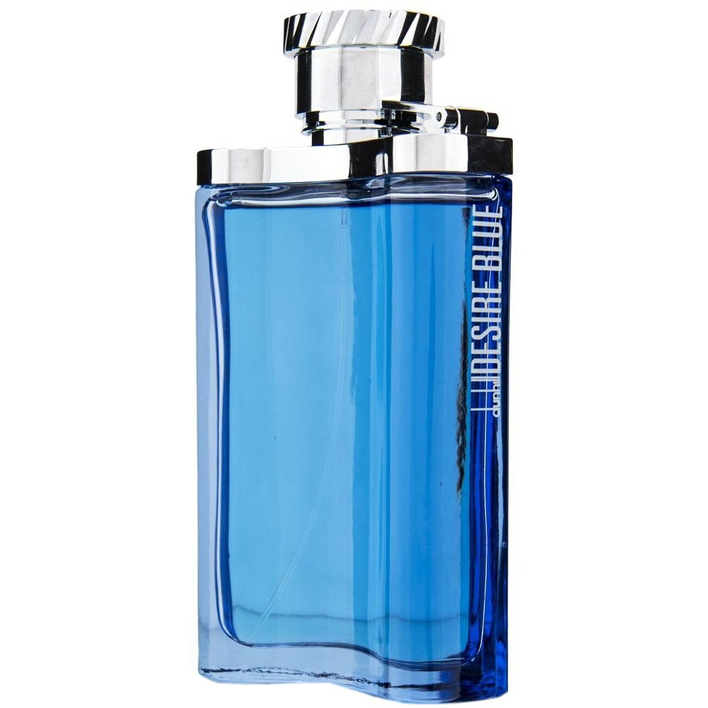 Alfred Dunhill Desire Blue 50 мл (муж)