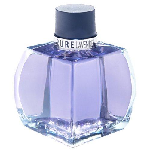 Pure LavenderLoris Azzaro<br>Год выпуска: 2001 Производство: Франция Семейство: фужерные Верхние ноты:  Гвоздика, Ирис, Лаванда, Можжевельник, Звездчатый анис, Гвоздика Средние ноты:  Корень ириса Базовые ноты:  Тонка бобы,  Амбра, Ваниль, белый мускус Pure Lavender Azzaro - это аромат для мужчин, принадлежит к группе ароматов фужерные. Pure Lavender выпущен в 2001. Парфюмер: Richard Ibanez. Верхние ноты: и Гвоздика, ирис, Лаванда, Можжевельник, Звездчатый анис и Гвоздика; ноты сердца: Лаванда и Корень ириса; ноты базы: Тонка бобы, ваниль, амбра и Белый мускус.&amp;nbsp;<br><br>Линейка: Pure Lavender<br>Объем мл: 75<br>Пол: Мужской<br>Аромат: фужерные<br>Ноты: Гвоздика, Ирис, Лаванда, Можжевельник, Звездчатый анис, Гвоздика,  Корень ириса,  Тонка бобы,  Амбра, Ваниль, белый мускус<br>Тип: туалетная вода-тестер<br>Тестер: да