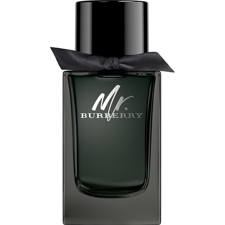 Mr. Burberry Eau de Parfum Mr. Burberry Eau de Parfum 100 мл тестер (муж)