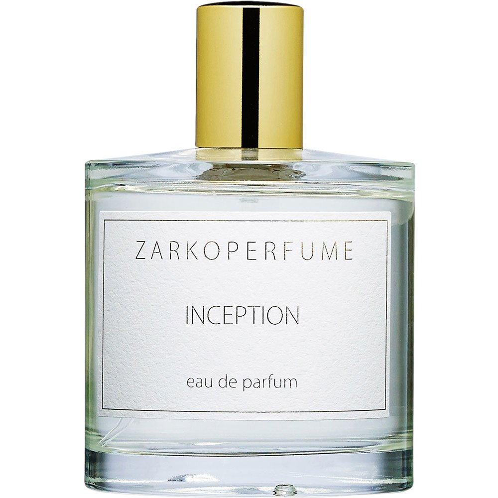 Zarkoperfume Inception 100 мл (унисекс)