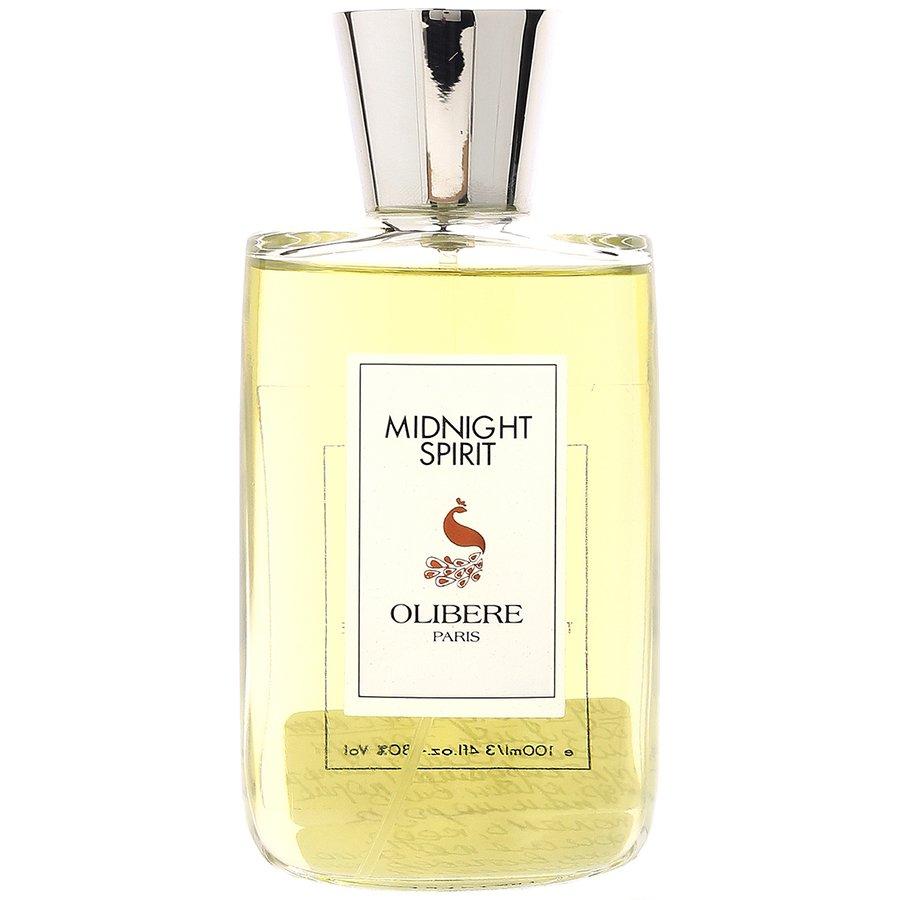 Midnight SpiritOlibere Parfums<br>Год выпуска: 2015 Производство: Франция Семейство: фужерные Верхние ноты:  Итальянский лимон, лайм, грейпфрут Средние ноты:  Герань, Артемизия Базовые ноты:  Ветивер, кедр из Вирджинии,  Амбра, древесные ноты Midnight Spirit Olibere Parfums - это аромат для мужчин, принадлежит к группе ароматов фужерные. Это новый аромат, Midnight Spirit выпущен в 2015. Парфюмер: Amelie Bourgeois. Верхние ноты: Итальянский лимон, Лайм и Грейпфрут; ноты сердца: Герань и Артемизия; ноты базы: Ветивер, Кедр из Вирджинии, Амбра и Древесные ноты.&amp;nbsp;<br><br>Линейка: Midnight Spirit<br>Объем мл: 50<br>Пол: Мужской<br>Аромат: фужерные<br>Ноты: Итальянский лимон, лайм, грейпфрут,  Герань, Артемизия,  Ветивер, кедр из Вирджинии,  Амбра, древесные ноты<br>Тип: парфюмерная вода<br>Тестер: нет